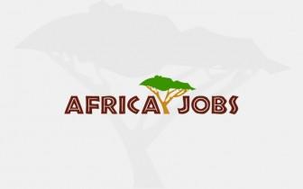 Africa Jobs