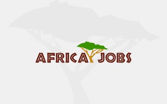 africa-Jobs-logo