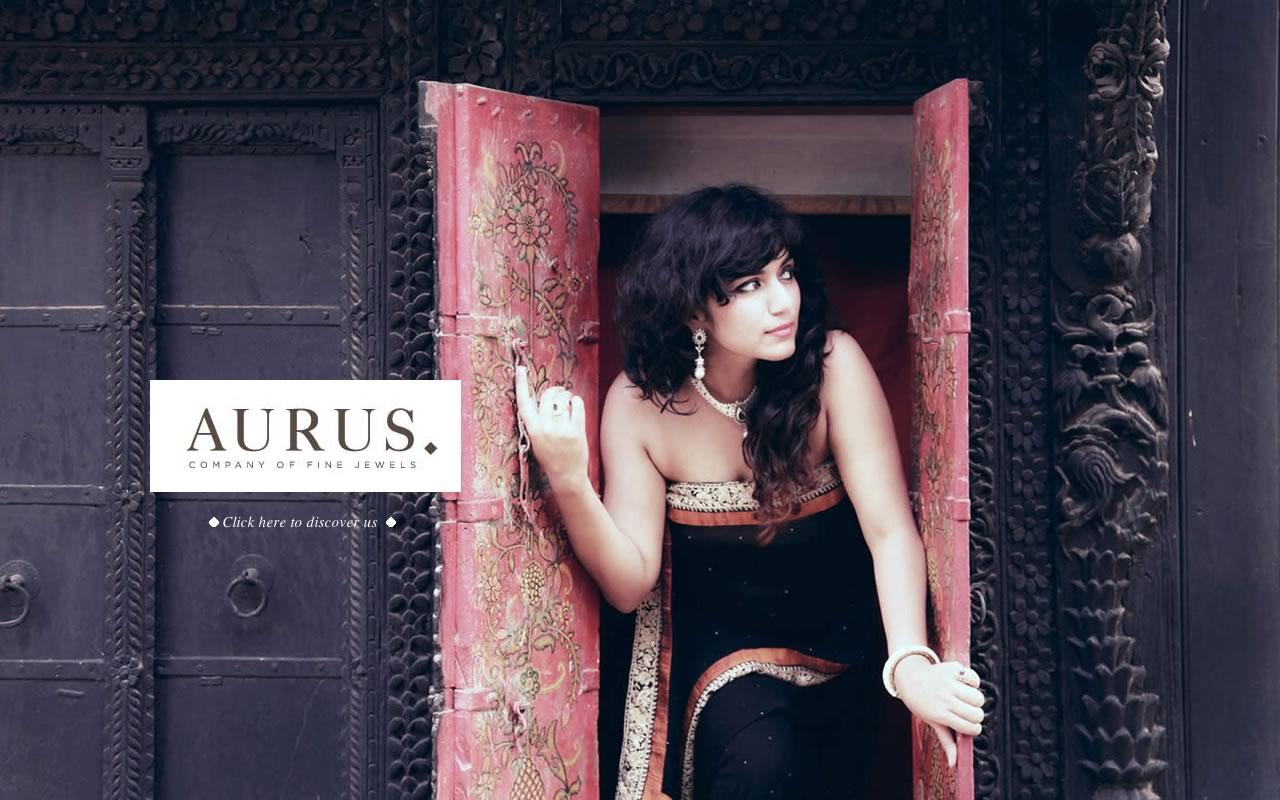 aurus-1