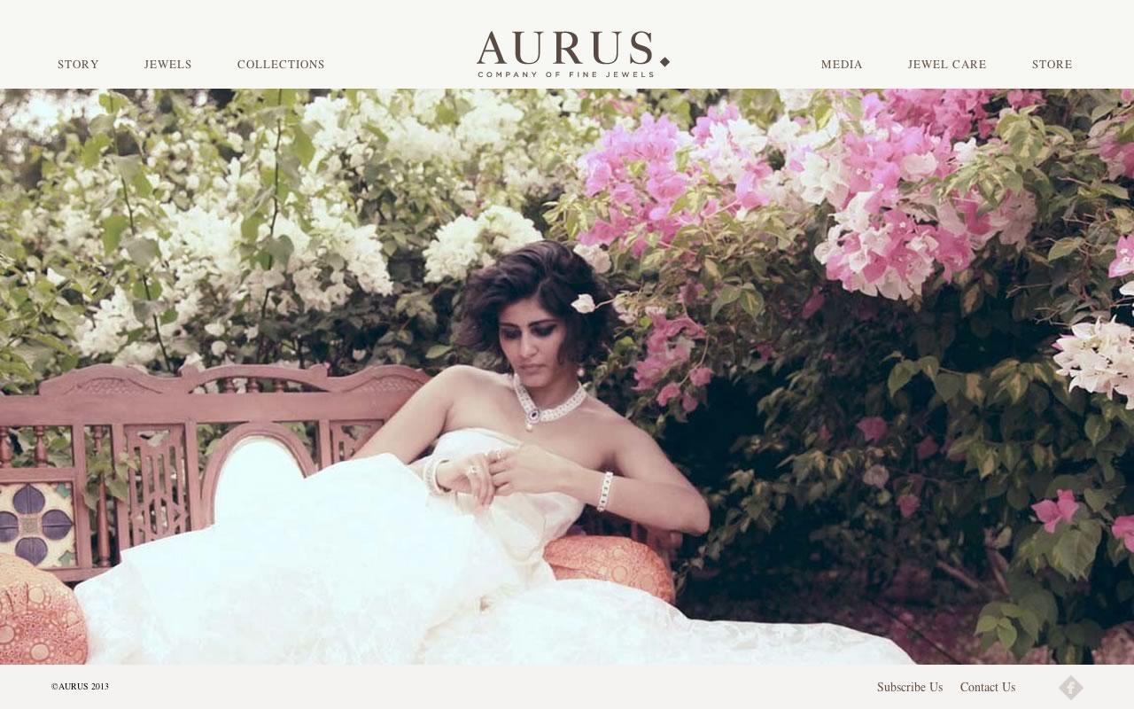 aurus-2