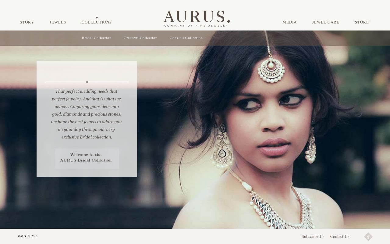 aurus-4