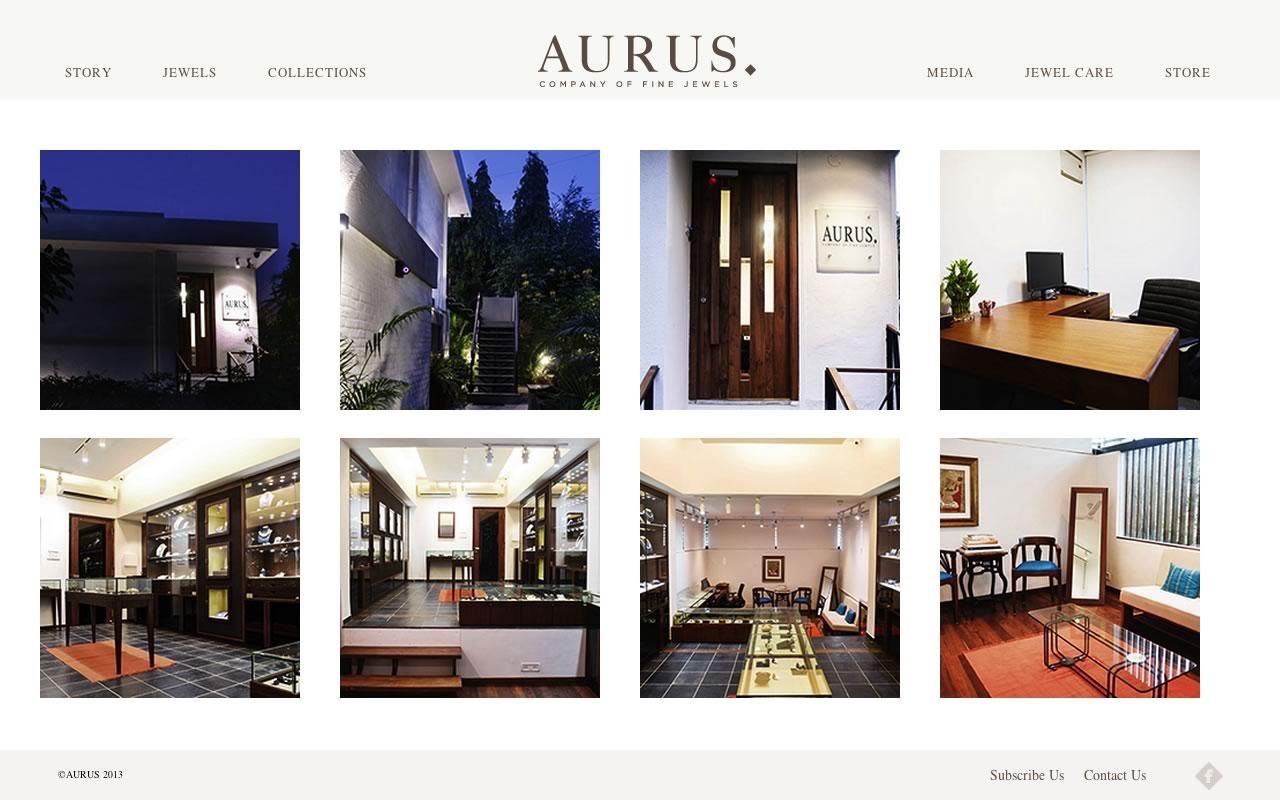 aurus-5