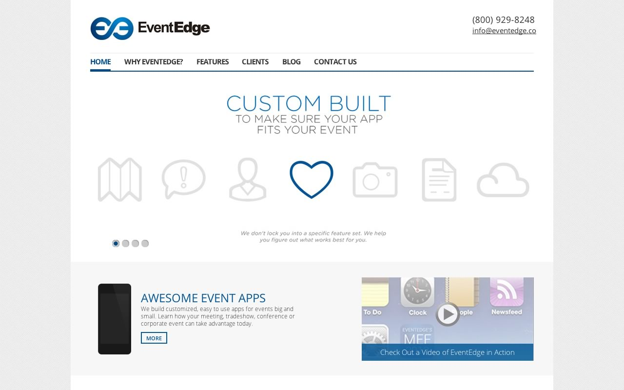 eventedge-1