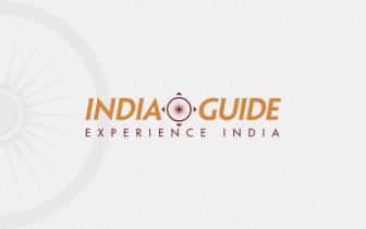 India Guid