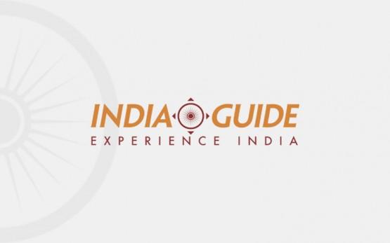 india-guide-logo