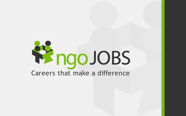 ngo-jobs-logo