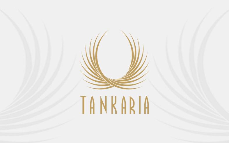 tankaria-logo