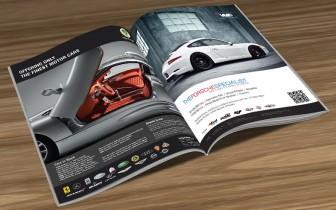 VMC Porsche