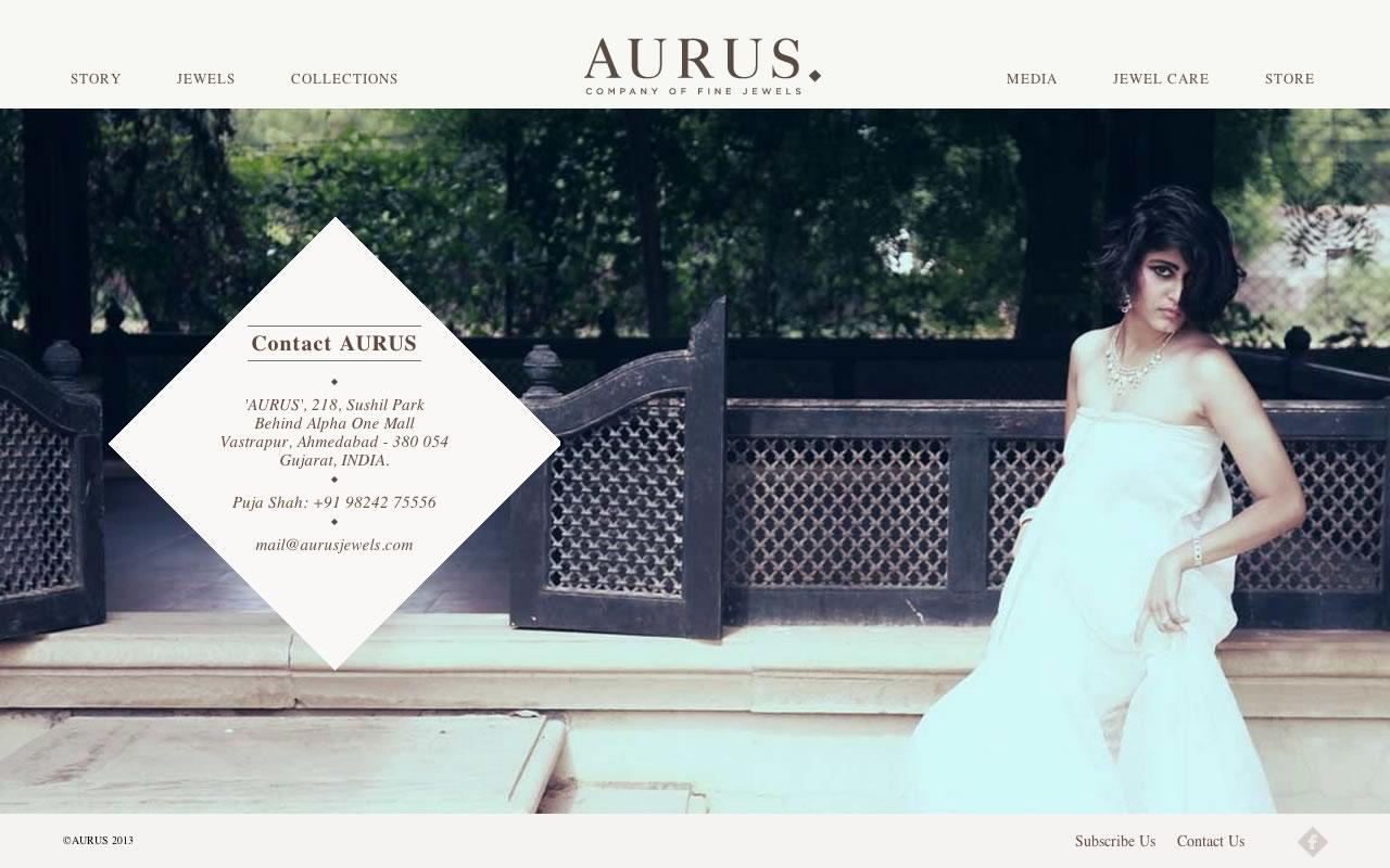 aurus-6