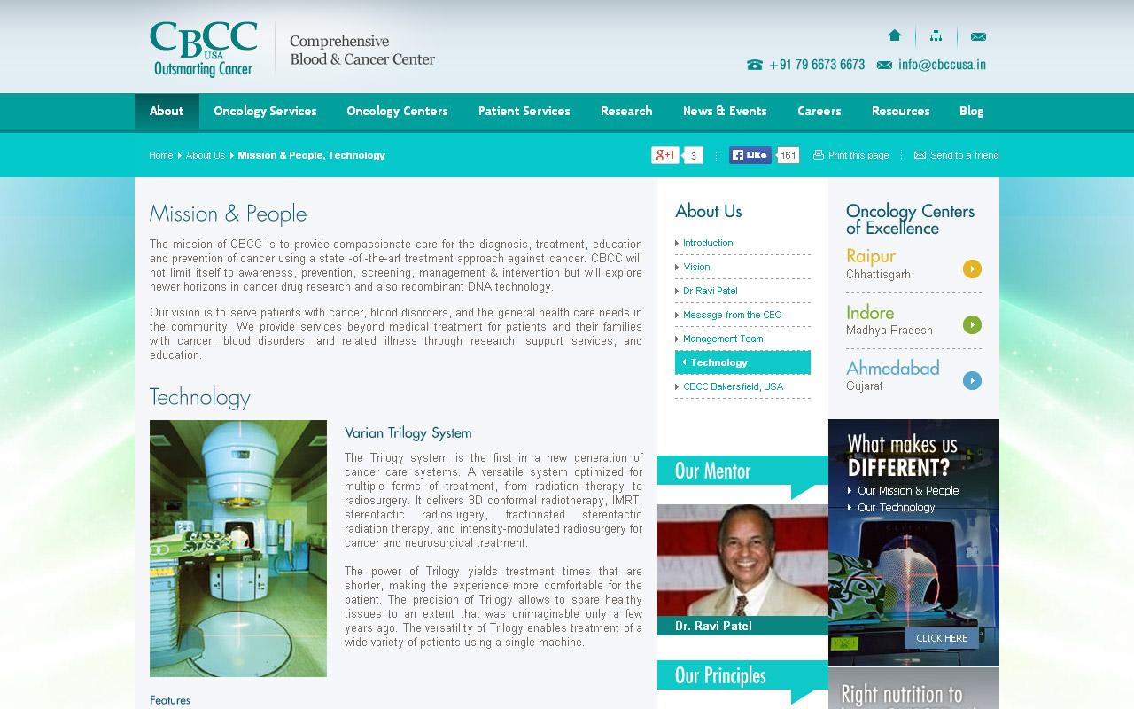 cbcc-usa-2