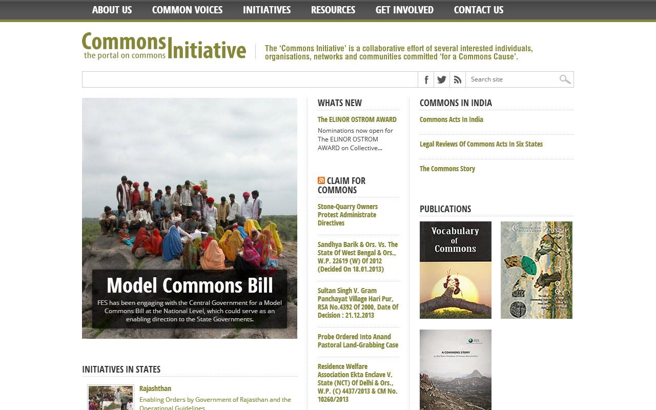 commons-1