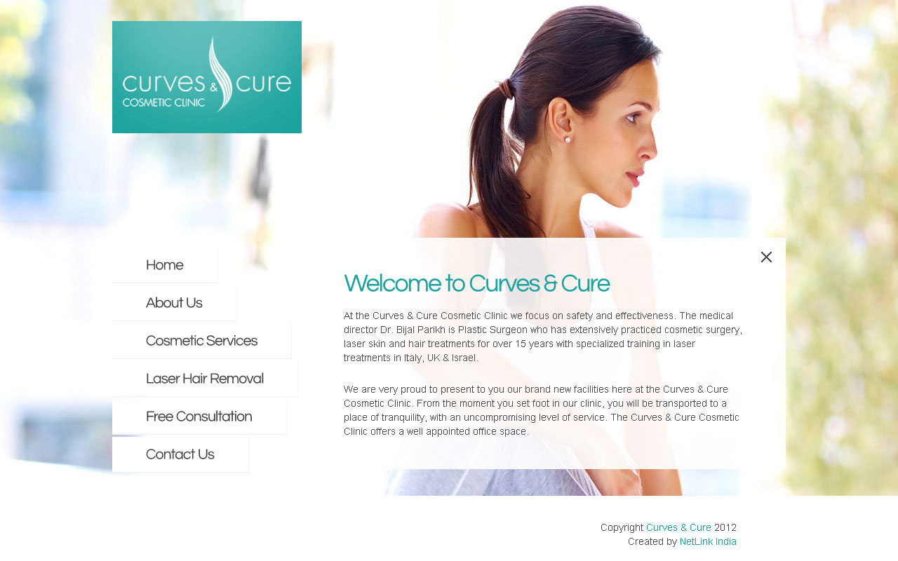 curves-cure-2