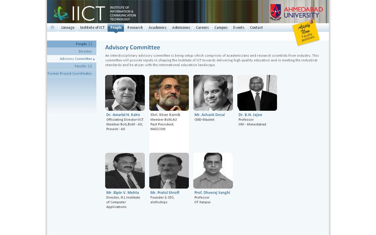 ict-3