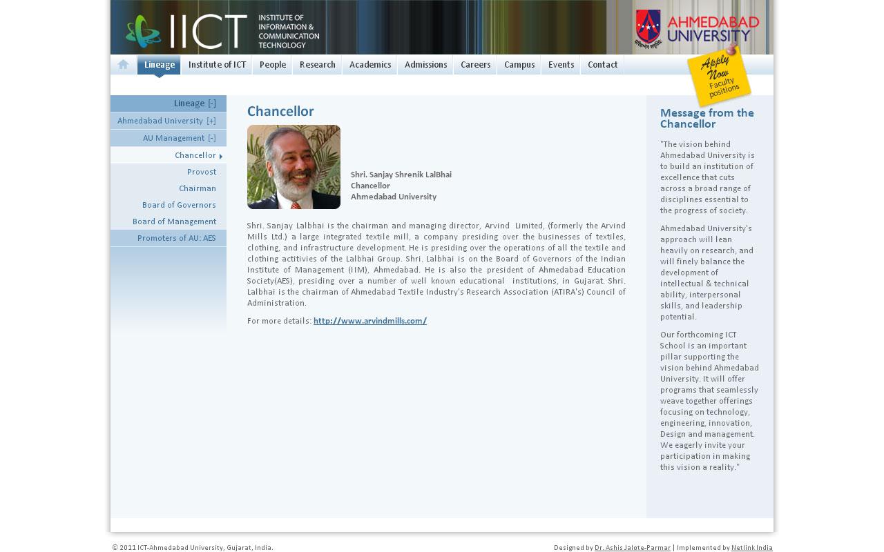 ict-4