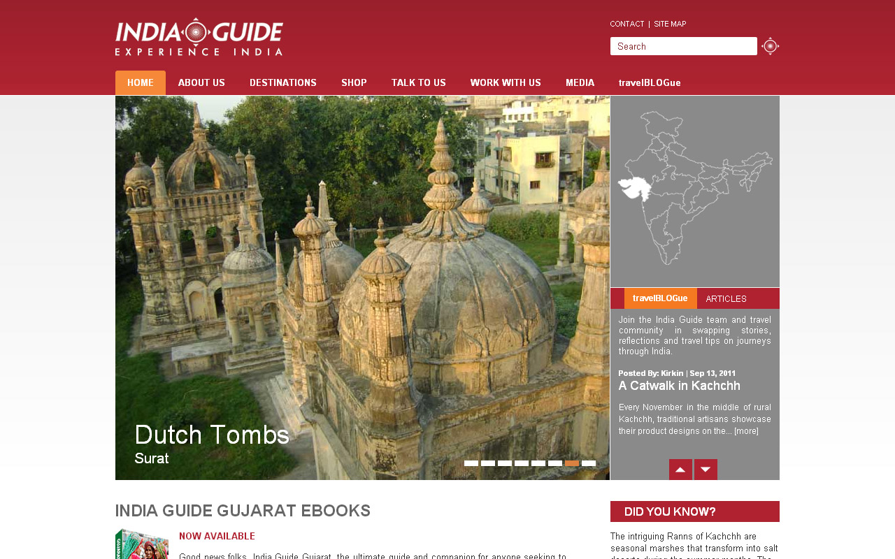 india-guide-1