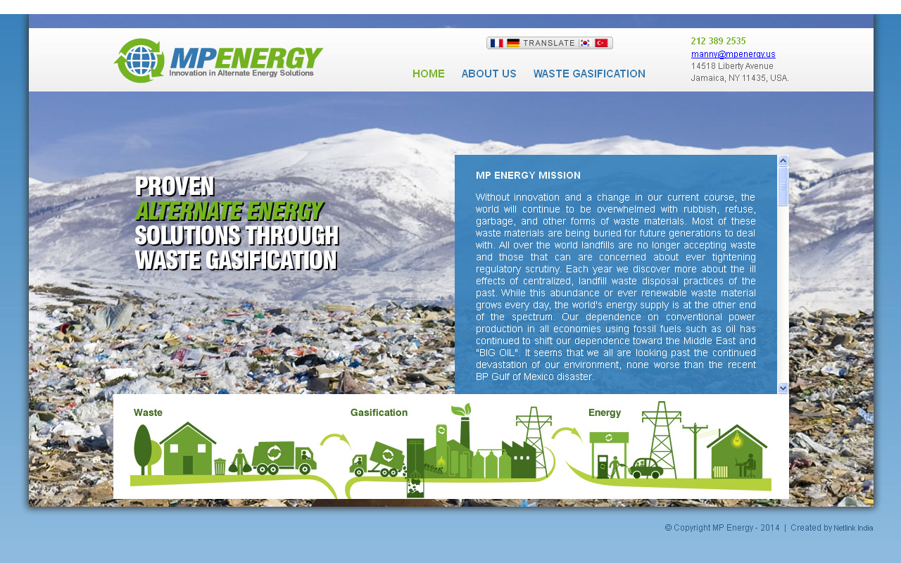 mp-energy-1
