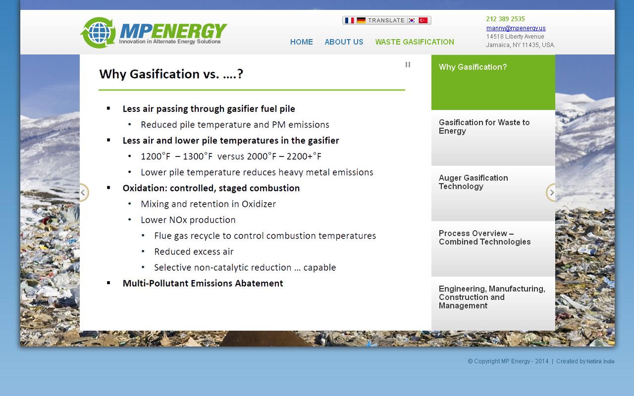 mp-energy-2