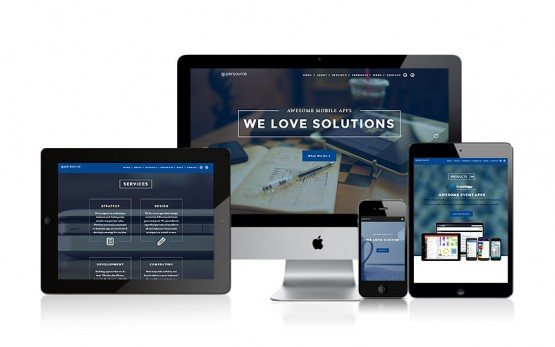 persource-responsive