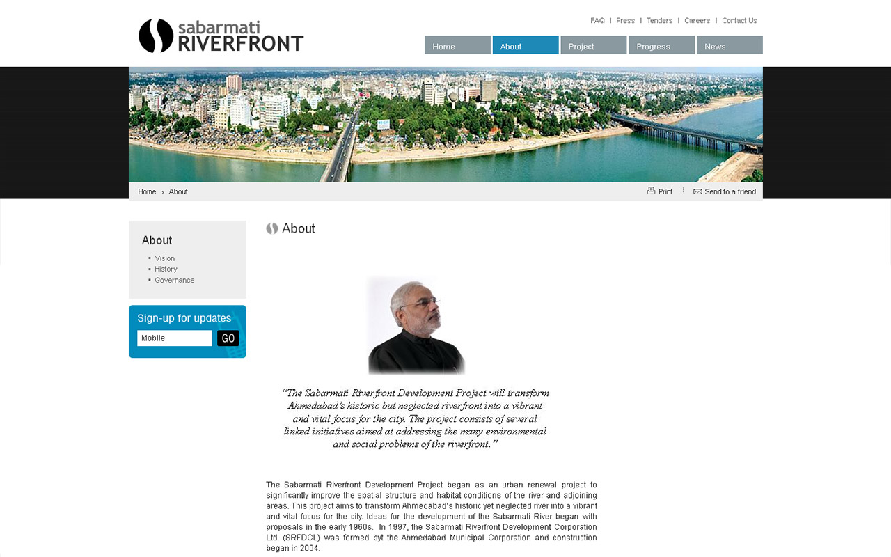 sabarmati-riverfront-2