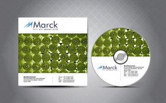 Marck Biosciences Ltd.