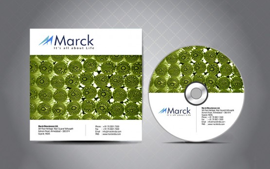 marck-cd-cover