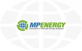 mpenergy-logo