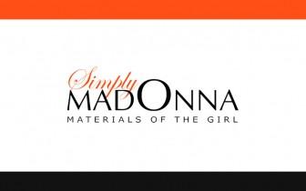 Simply Madonna