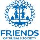 Friends Tribal Society